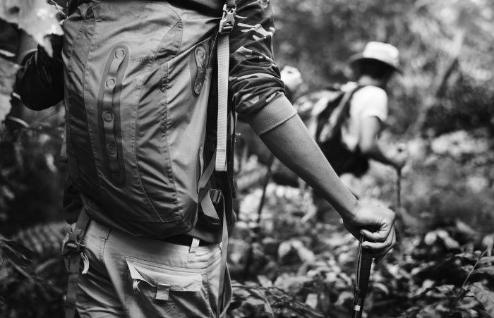 miglior tenda da trekking