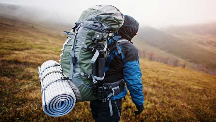 miglior materassino da alpinismo